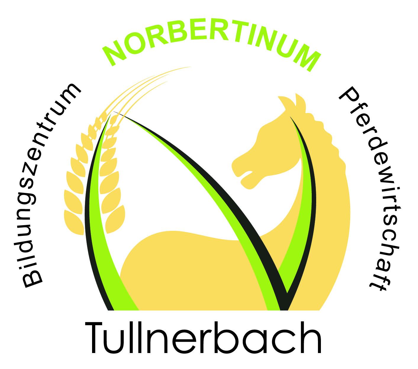 Kurse: Marktgemeinde Tullnerbach