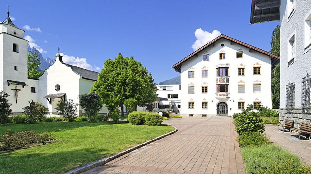 HAK Lienz startet mit SAP-Ausbildung - Osttirol - comunidadelectronica.com